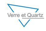Verre & Quatz