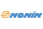Nonin: pulsiossimetro Onyx, Onyx 2, GO²