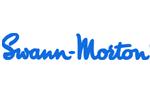 Swann-Morton: bisturi, lame per bisturi e manici chirurgici
